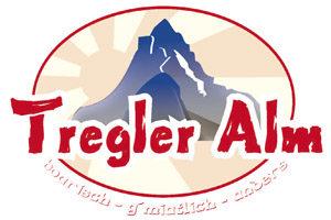Tregler Alm Bayern Bad Feilnbach